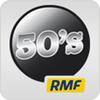"""""""RMF 50s"""" hören"""