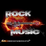Hockenheim-FM Rock Music