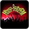 """House-Beatz-FM"" hören"