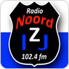 """NoordZij Radio"" hören"