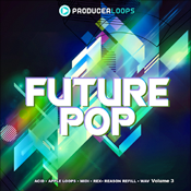 Radio FuturePop
