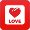 """Love Radio Moskau - Top 40"" hören"