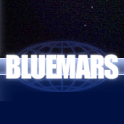Bluemars Voices from Within