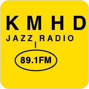 KMHD 89.1
