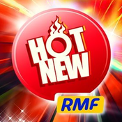 RMF Hot New