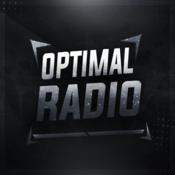 Optimal-Radio