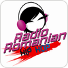 """Radio Romanian Hip Hop"" hören"