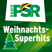 radio psr weihnachts superhits livestream per webradio h ren. Black Bedroom Furniture Sets. Home Design Ideas