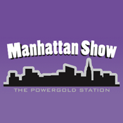 Manhattan Show