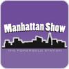 """Manhattan Show"" hören"