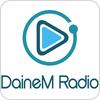 """""""DaineM Radio"""" hören"""