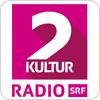 """Radio SRF 2 Kultur"" hören"