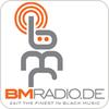 """BMRadio"" hören"