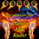 Dance-Mix-Radio
