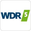 """""""WDR 5 - Service Pflanzen"""" hören"""