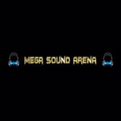 Mega Sound Arena