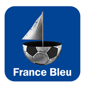 France Bleu  -  Balade nature
