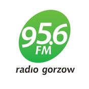 Radio Gorzów