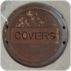 """Covers"" hören"