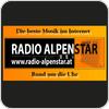 """""""Radio Alpenstar"""" hören"""