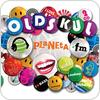 """Planeta FM Oldskul"" hören"