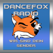 Dancefox-Radio-Weihnachts-Channel