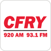 """CFRY Radio"" hören"