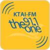 """KTAI 91.1 FM"" hören"