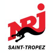 NRJ Saint-Tropez