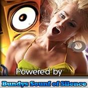 Bundys Sound of Silence
