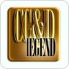 """CC&D Legend of Soul"" hören"