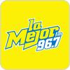"""""""La Mejor Nogales"""" hören"""
