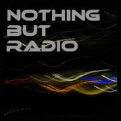 NothingButRadio