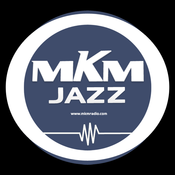 MKM Radio - Jazz