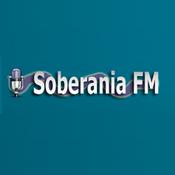 Rádio Soberania