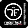 """Radioflash FM"" hören"