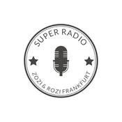 Radio-Zozi-Rozi