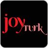 """""""Joy Turk"""" hören"""