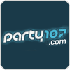 """Party 107"" hören"