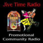 Jive Time Radio