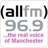"""ALL FM 96.9"" hören"