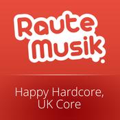 #Musik Happy Hardcore