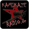"""""""Kamikaze Radio"""" hören"""