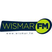 WISMAR.FM