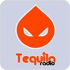 """""""Radio Tequila Dance"""" hören"""
