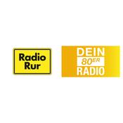 Radio Rur - Dein 80er Radio