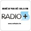 """Radio Plus Pristina"" hören"
