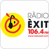 """Radio Exit Ibiza 106.4 FM"" hören"