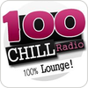 """100 Chill Radio"" hören"