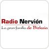 """""""Radio Nervion 88.0 FM"""" hören"""